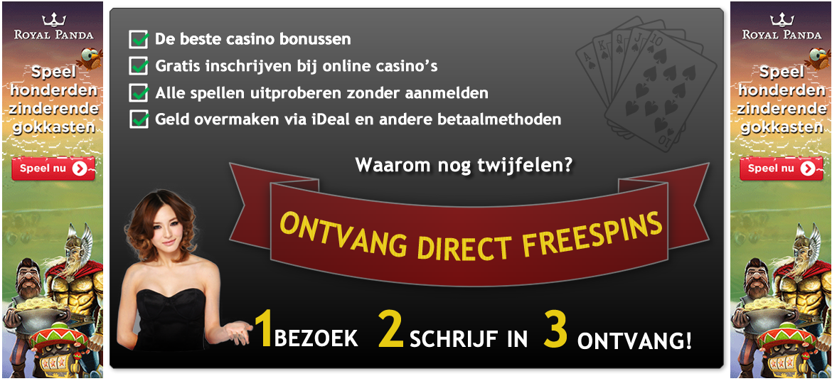 Play Blackjack Online Demo